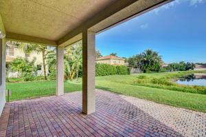 7635 Topiary Avenue Boynton Beach FL 33437 - photo 40