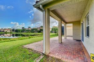 7635 Topiary Avenue Boynton Beach FL 33437 - photo 41