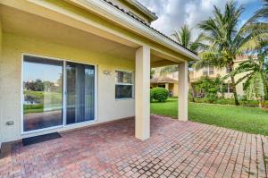 7635 Topiary Avenue Boynton Beach FL 33437 - photo 42