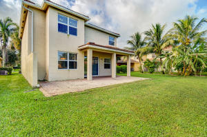 7635 Topiary Avenue Boynton Beach FL 33437 - photo 43