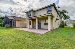 7635 Topiary Avenue Boynton Beach FL 33437 - photo 44