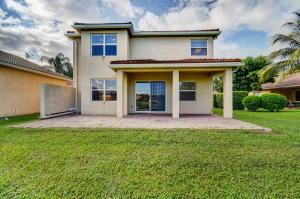 7635 Topiary Avenue Boynton Beach FL 33437 - photo 45