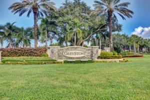 7635 Topiary Avenue Boynton Beach FL 33437 - photo 49