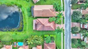 7635 Topiary Avenue Boynton Beach FL 33437 - photo 63