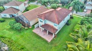 7635 Topiary Avenue Boynton Beach FL 33437 - photo 64