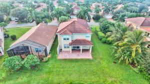 7635 Topiary Avenue Boynton Beach FL 33437 - photo 66
