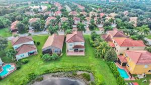 7635 Topiary Avenue Boynton Beach FL 33437 - photo 67