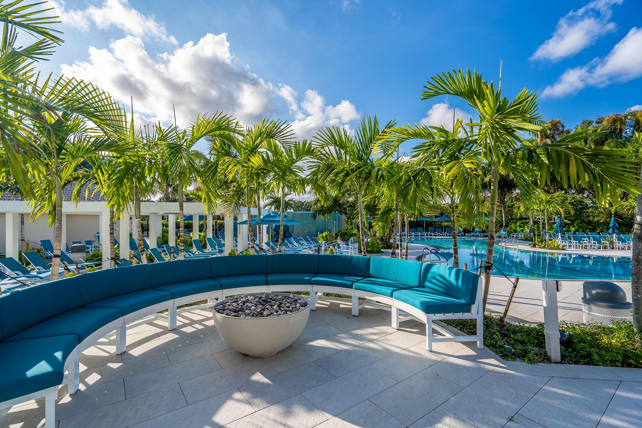 7 Southport Lane E  Boynton Beach FL 33436