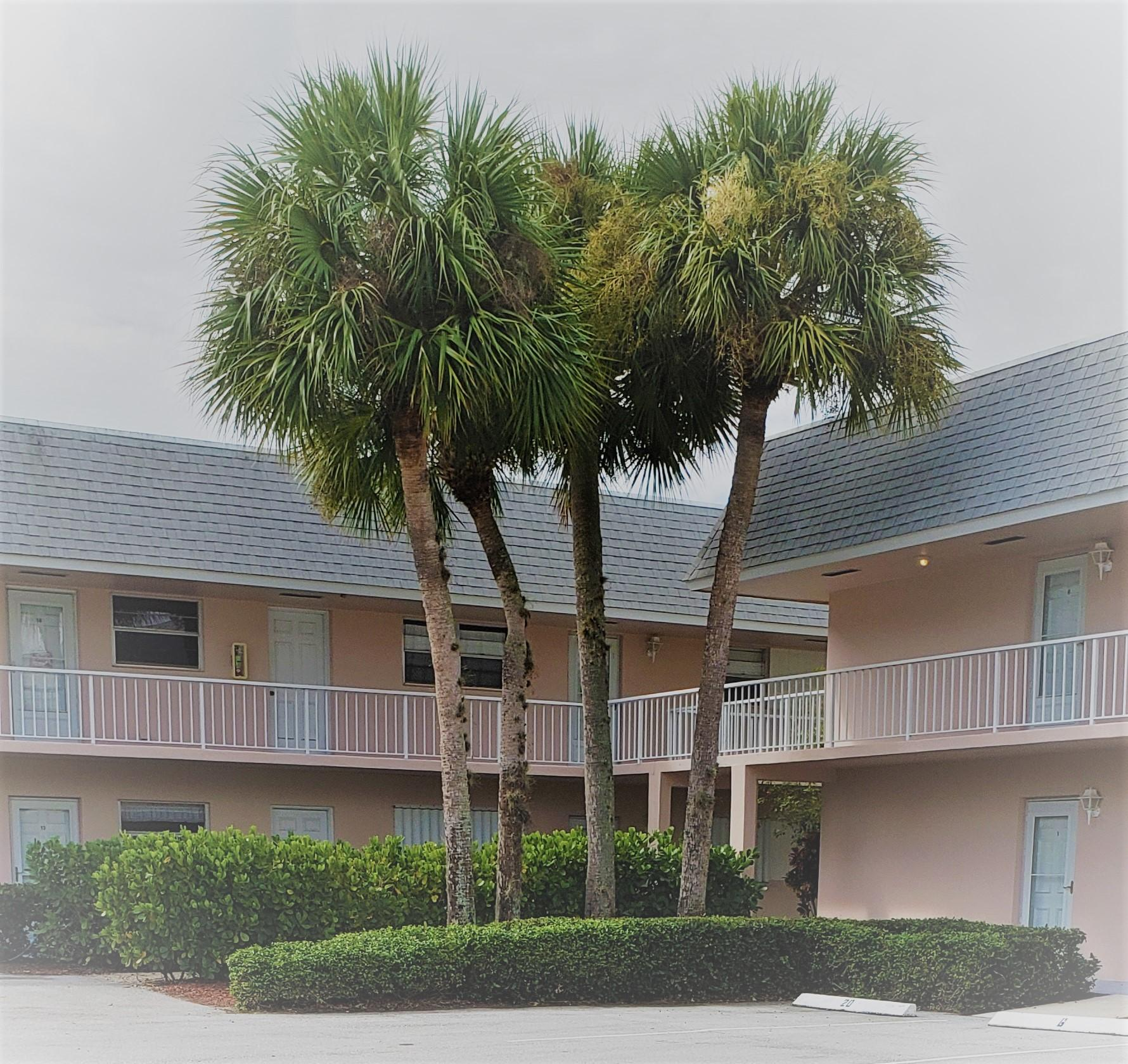 18081 Country Club Drive 19, Jupiter, Florida 33469, 2 Bedrooms Bedrooms, ,1 BathroomBathrooms,A,Condominium,Country Club,RX-10569905