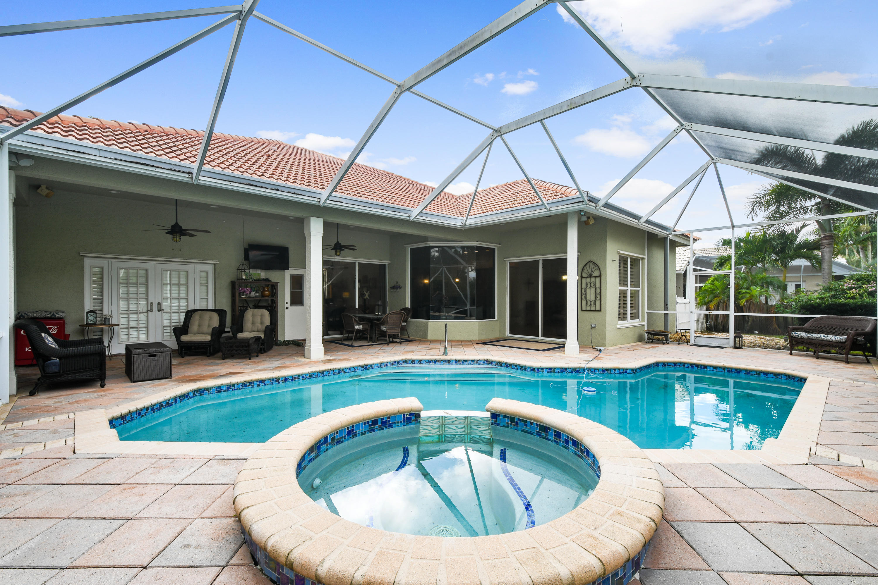 CYPRESS COVE HOMES FOR SALE