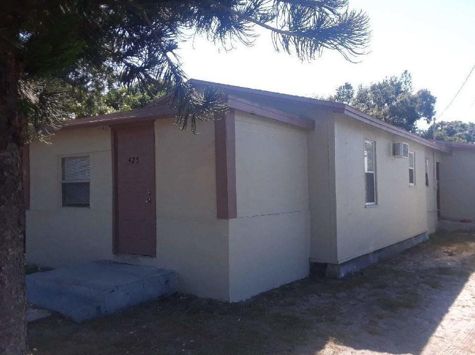Home for sale in EMANCIPATION PARK Fort Pierce Florida