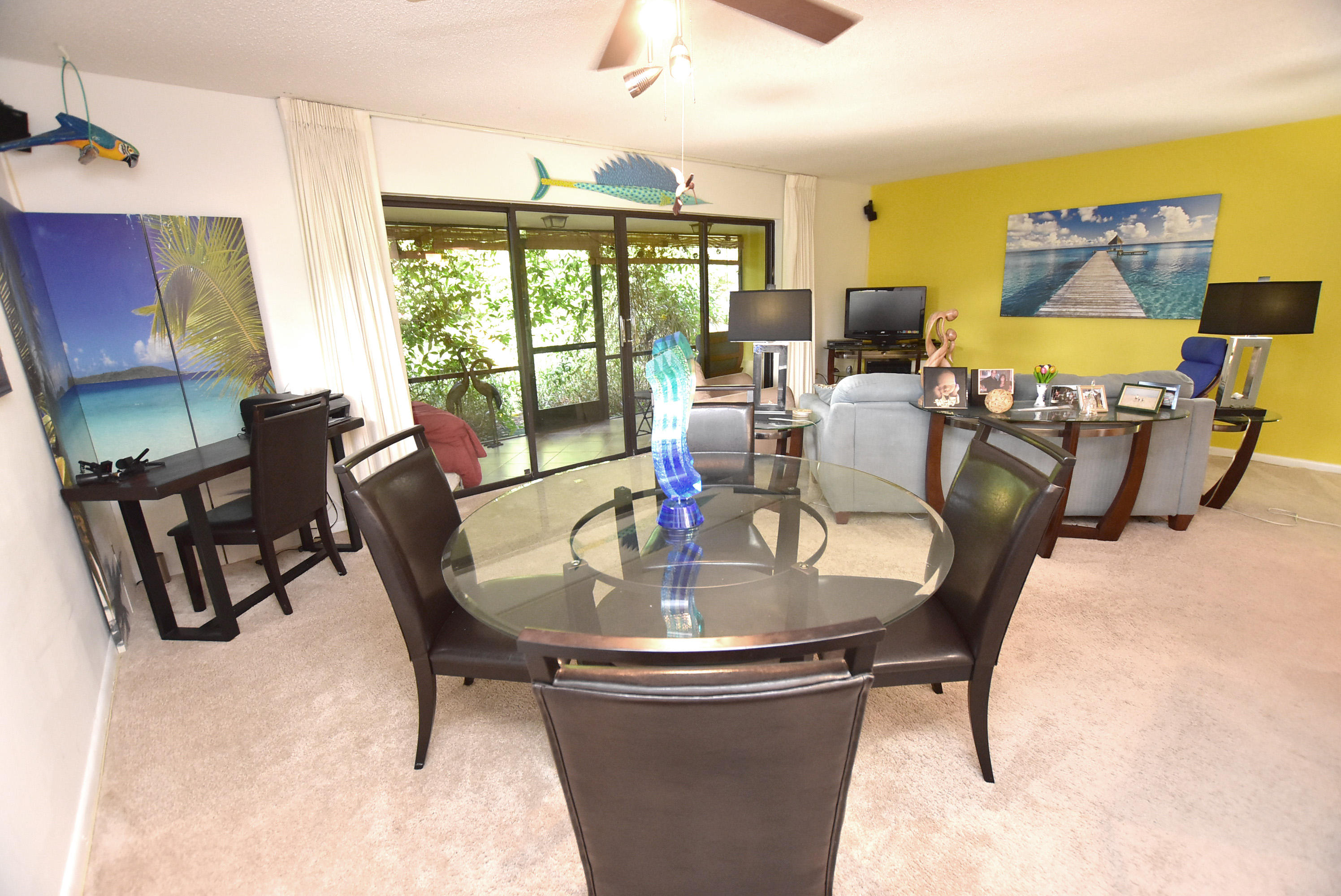 4155 Kittiwake Court Kittiwake Boynton Beach, FL 33436