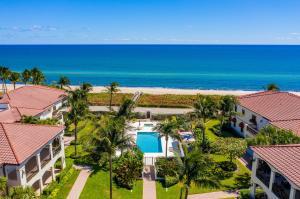 5845 N Ocean Boulevard G2 For Sale 10570027, FL