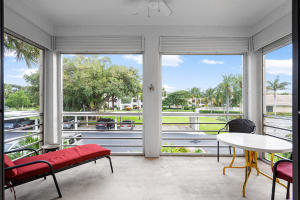 300 N A1a  202 A For Sale 10570120, FL