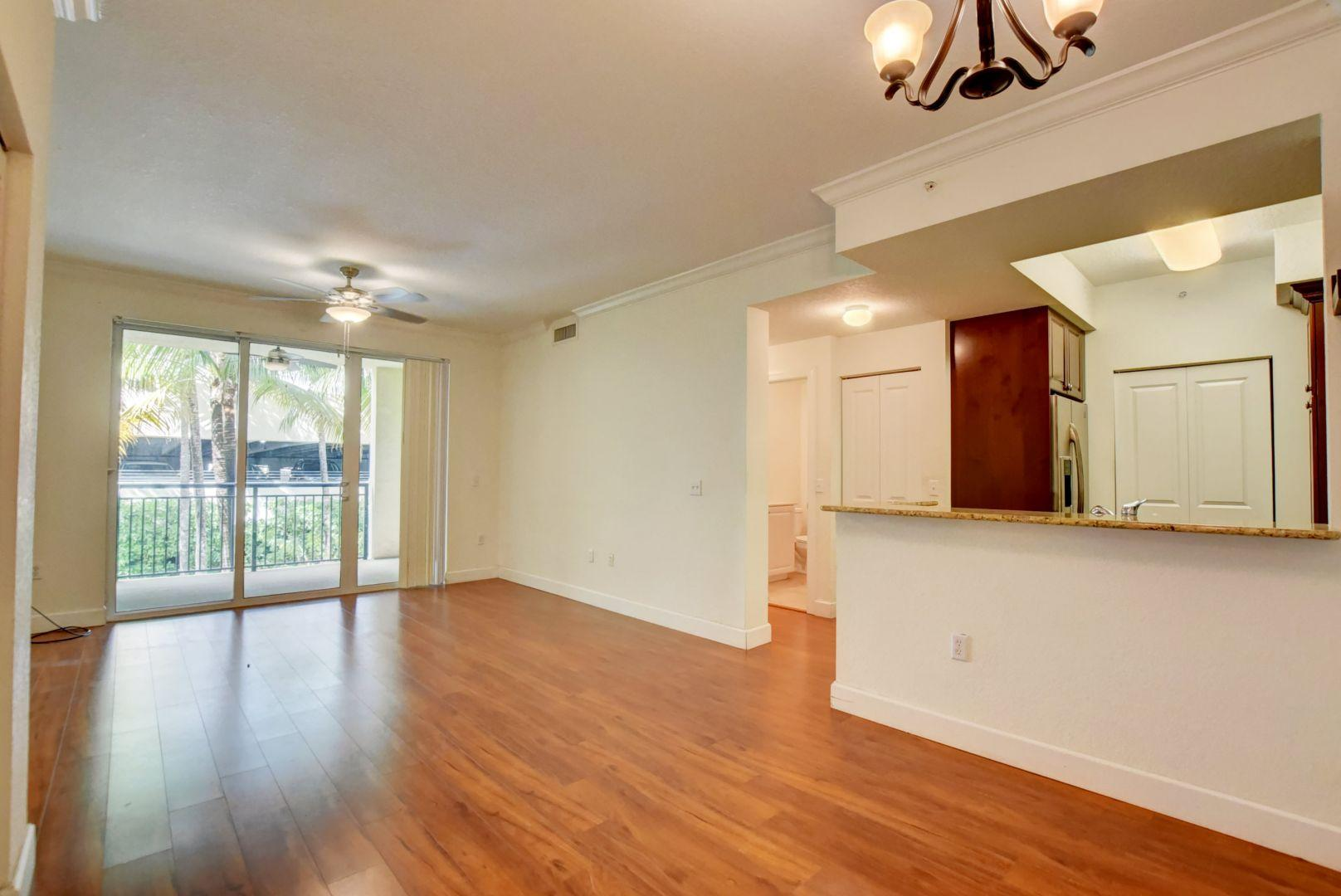 Home for sale in SAN RAPHAEL CONDO Boynton Beach Florida