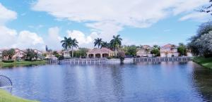 3249  Scarletta Drive  For Sale 10569878, FL