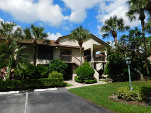 11311  Pond View Drive C204 For Sale 10571801, FL