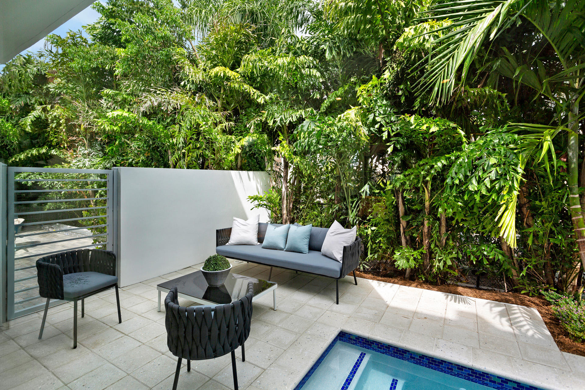 917 Bucida Road A Delray Beach, FL 33483 photo 17