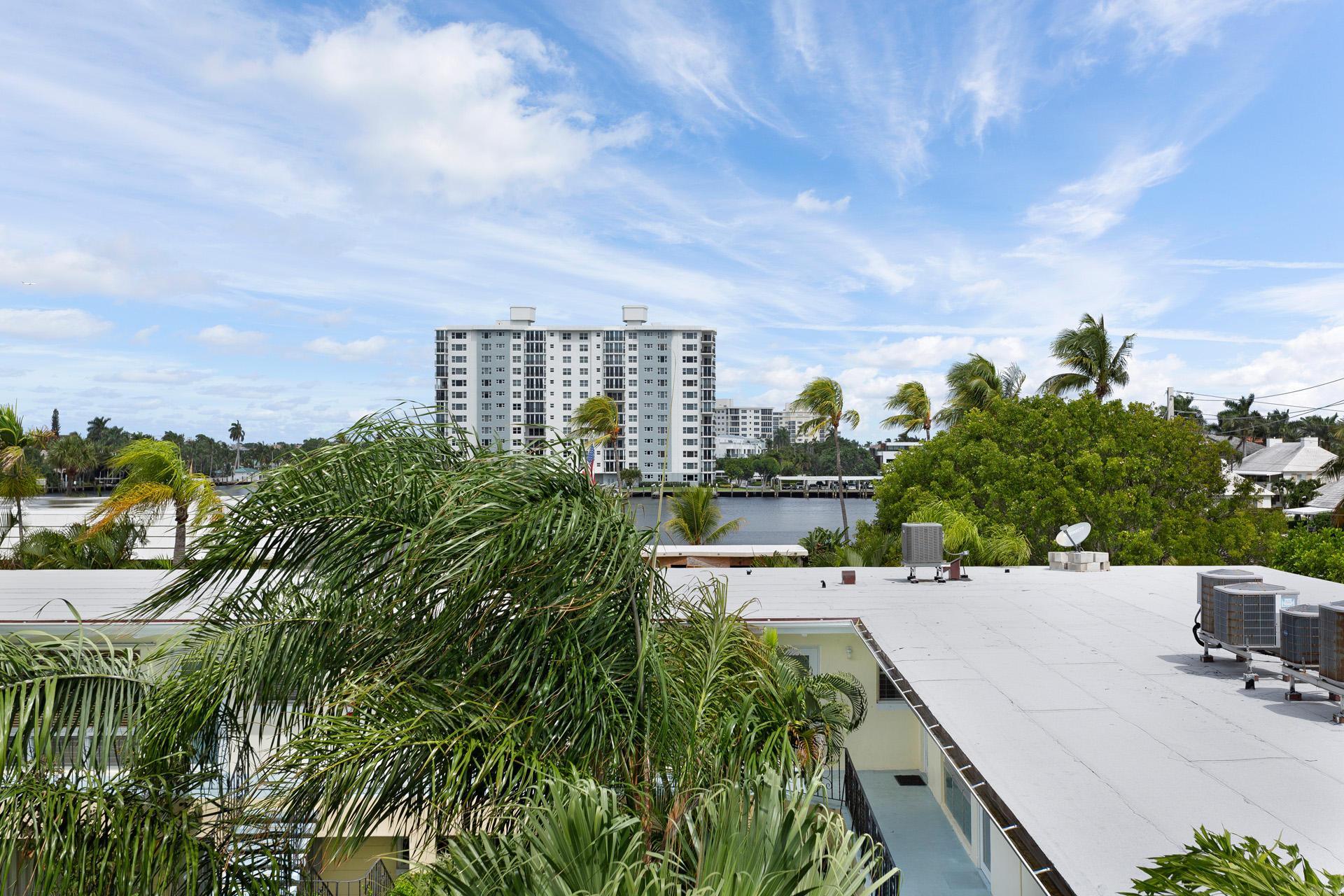 917 Bucida Road A Delray Beach, FL 33483 photo 19