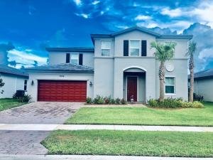 7624 NW Greenspring Street  For Sale 10569933, FL