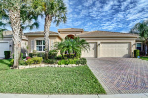 9716 Dovetree Isle Drive Boynton Beach 33473 - photo