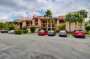 10110  Cedar Point Boulevard 203 For Sale 10569976, FL