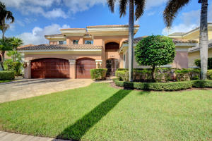 4085  Avalon Pointe Drive  For Sale 10567136, FL