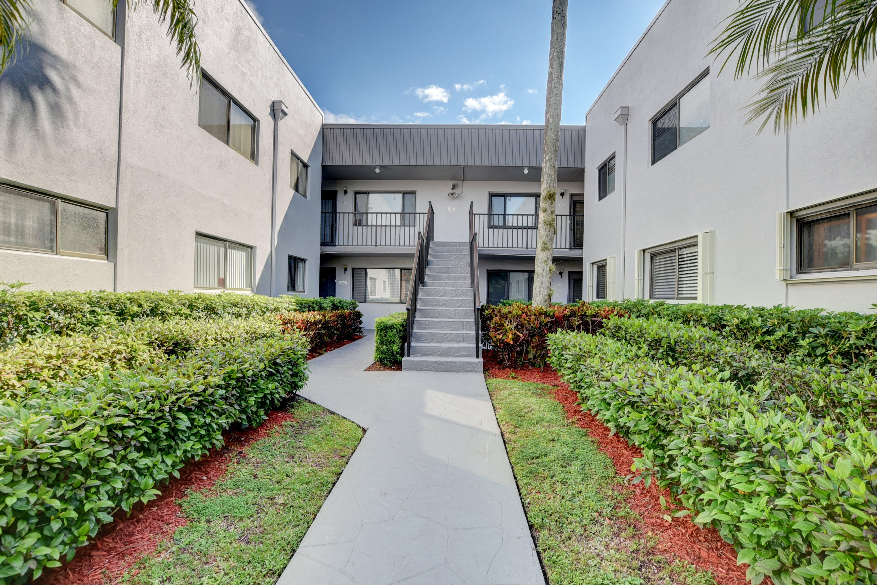 Home for sale in Lakes Of Delray Delray Beach Florida