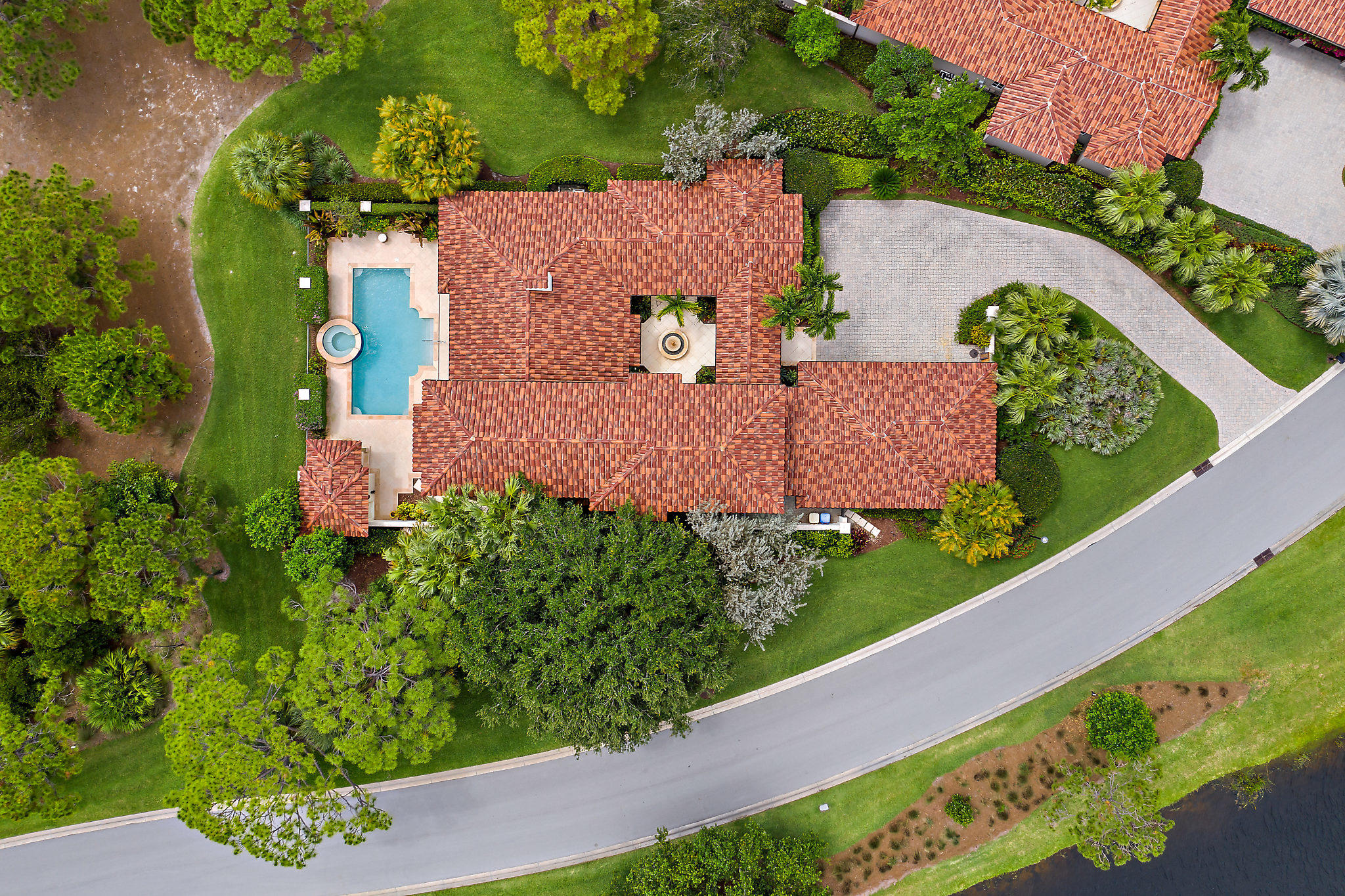 TRUMP NATIONAL HOMES FOR SALE