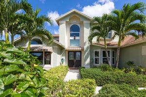 For Sale 10570128, FL