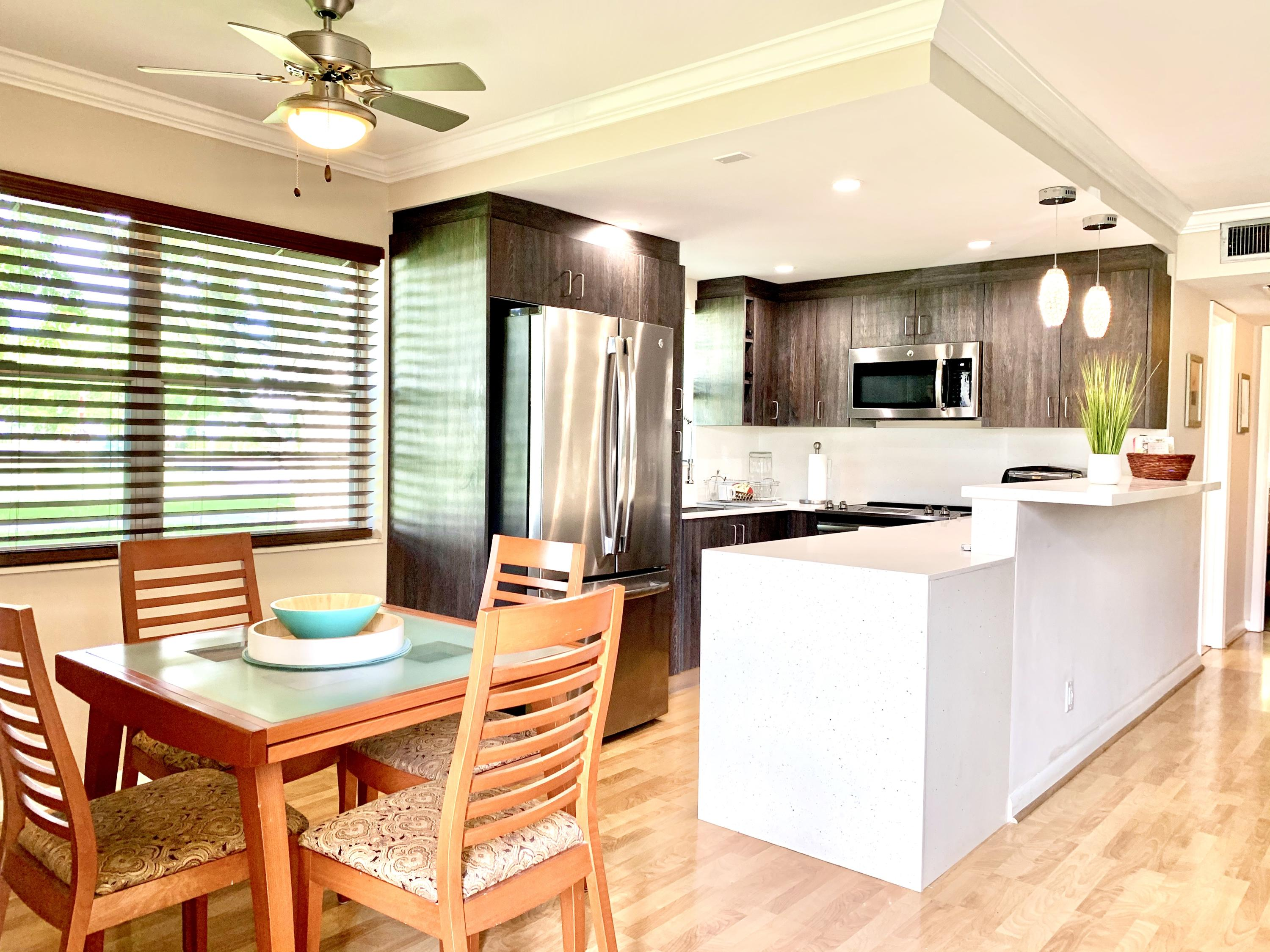 324 Markham O, Deerfield Beach, Florida 33442, 2 Bedrooms Bedrooms, ,1 BathroomBathrooms,Residential,For Sale,Markham O,RX-10570113