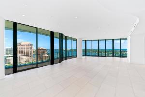 1100 S Flagler Drive 1701 For Sale 10566408, FL