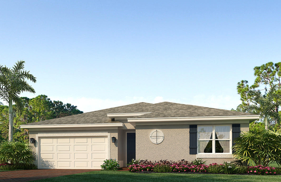 Photo of 27481 SW 134 Court, Homestead, FL 33032