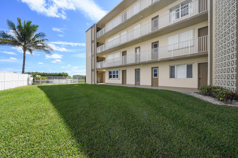 3600 N Ocean Drive, 125 - Riviera Beach, Florida