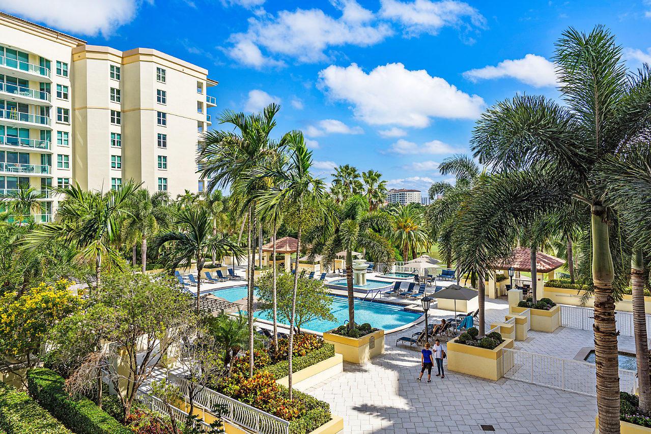 550 SE Mizner Boulevard B310  Boca Raton FL 33432