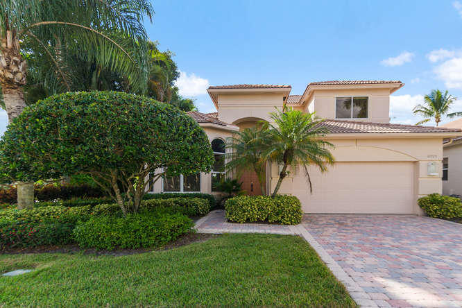 10925 Grande Boulevard West Palm Beach, FL 33412