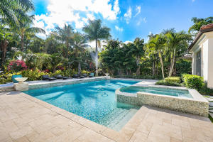 Property for sale at 11772 Calleta Court, Palm Beach Gardens,  Florida 33418