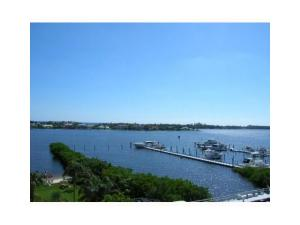 1200 Scotia Drive 508 , Hypoluxo FL 33462 is listed for sale as MLS Listing RX-10572862 27 photos