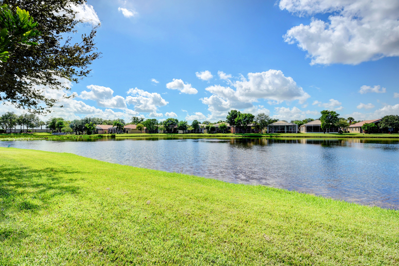 6671 Via Dante Lake Worth, FL 33467 photo 32