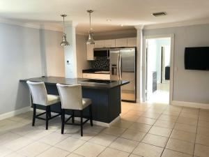Crossings Of Boynton Beach Condo