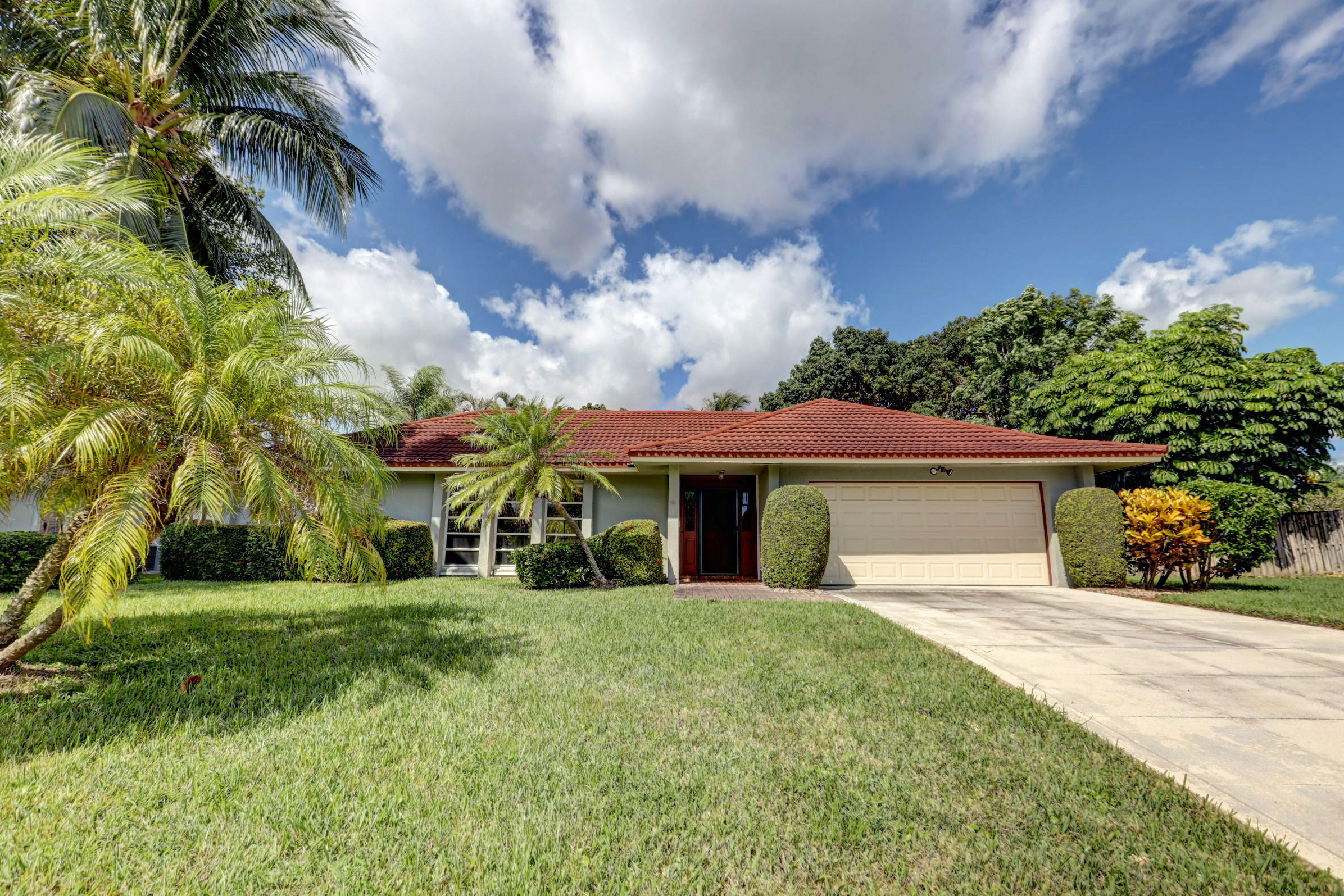 Home for sale in Captain Key North Palm Beach Florida