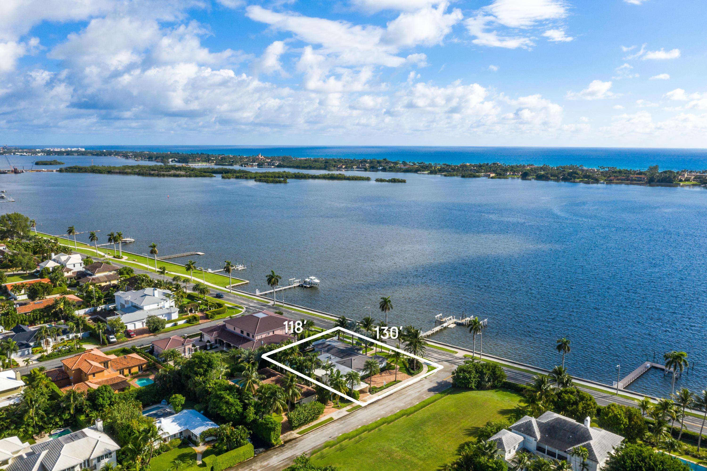 5719 S Flagler Drive  West Palm Beach FL 33405