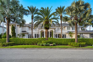 Property for sale at 289 W Coconut Palm Road, Boca Raton,  Florida 33432