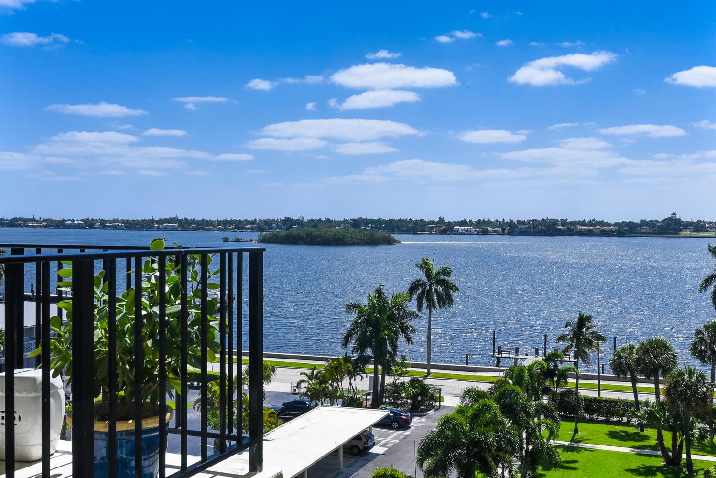 3800 Washington Road 812  West Palm Beach FL 33405