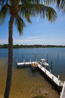 372  Regatta Drive , Jupiter FL 33477 is listed for sale as MLS Listing RX-10580919 photo #26