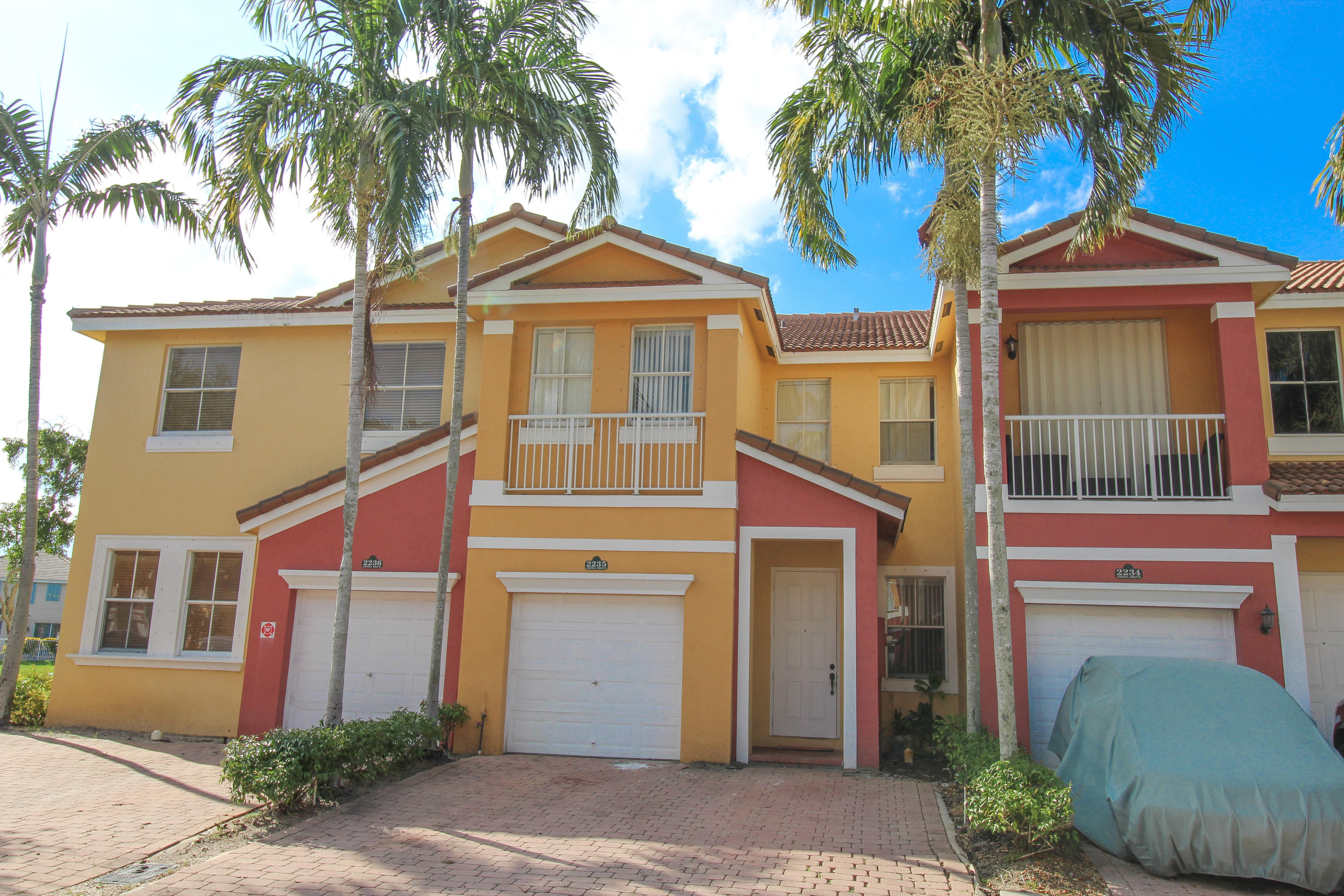 Home for sale in Shoma Royal Palm Beach Florida