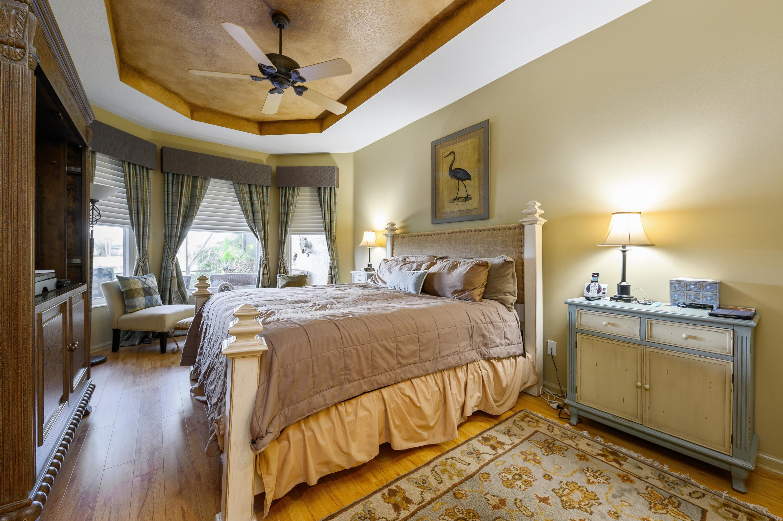 8775 Palm River Drive Lake Worth, FL 33467 photo 13