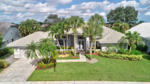 Property for sale at 17790 Litten Drive, Boca Raton,  Florida 33498