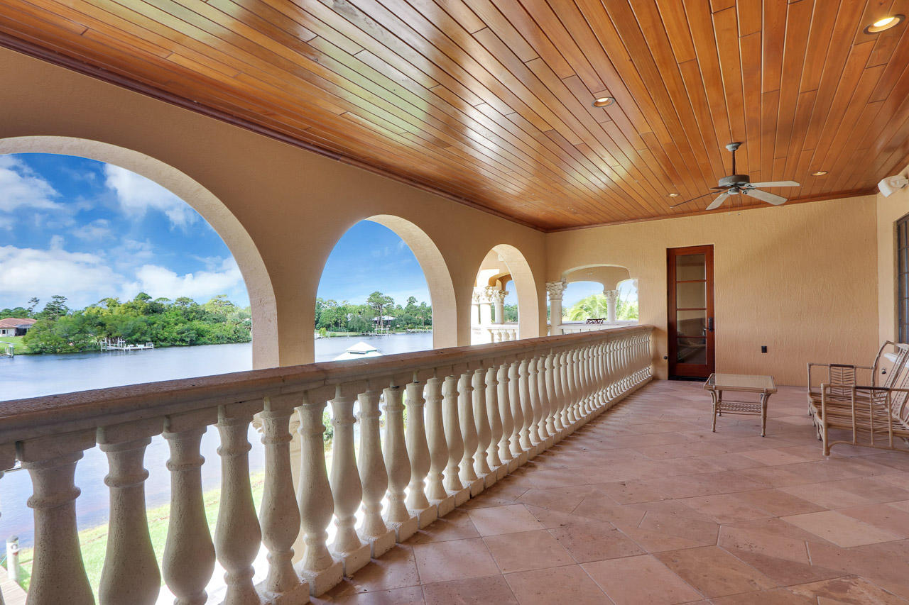 RIVELLA RAVELLO ISLAND OF RAVE HOMES FOR SALE