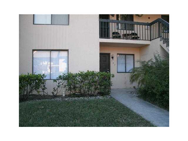 Home for sale in Kensington Walk Boca Raton Florida
